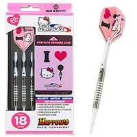 hello kitty darts