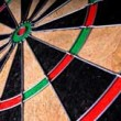 Choosing a Dart Board